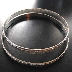 Jewelry -  8 for 25 sale  2 bracelet bag 9